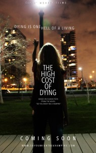 HighCostofDying-Poster