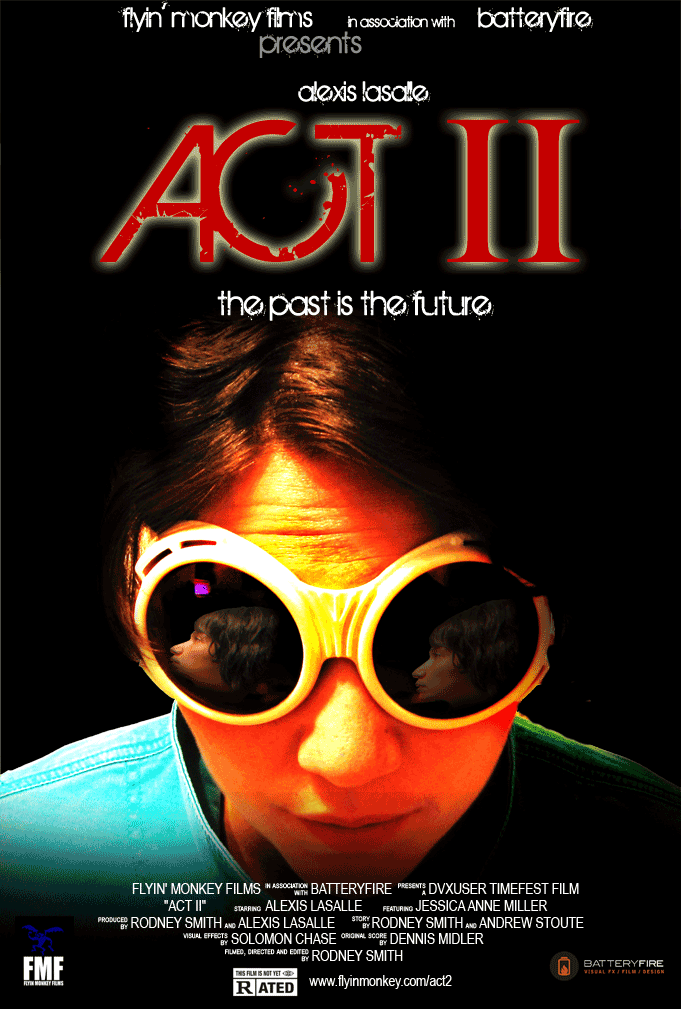 Act2-Poster-ver1