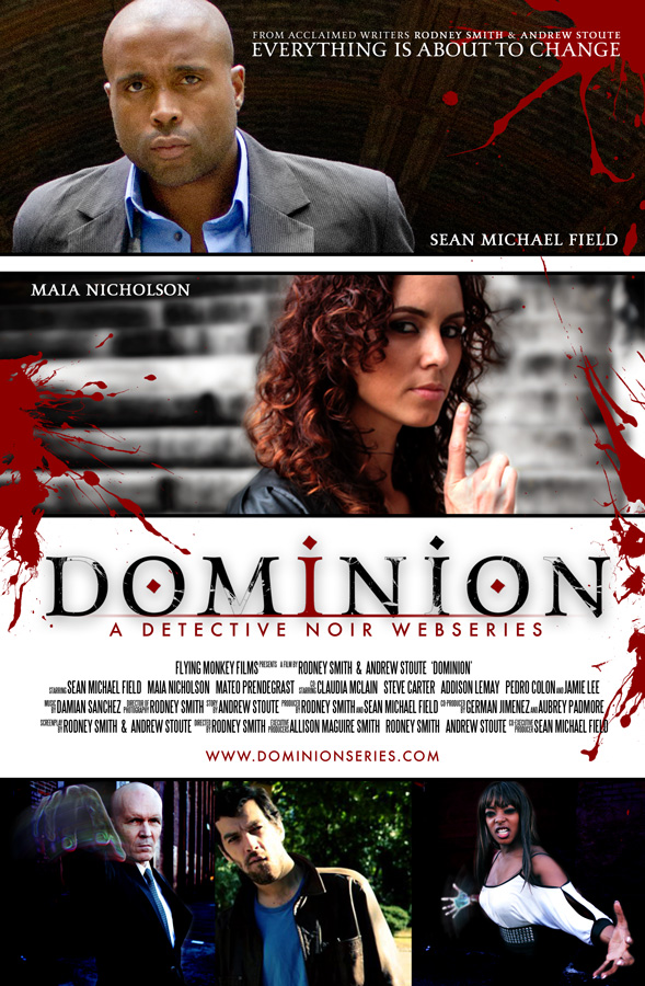 DOMINION-ONE-SHEETv3